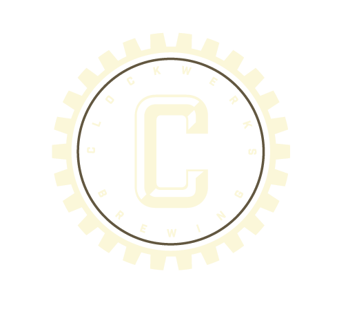 Clockwerks Brewing