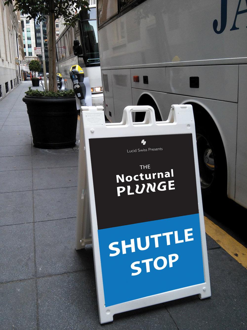 shuttle-stop.jpg