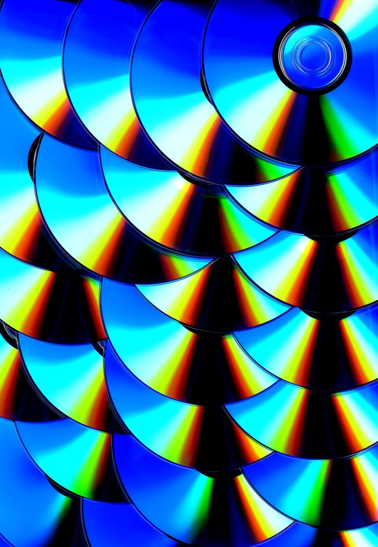 Blue_CD (1).jpg