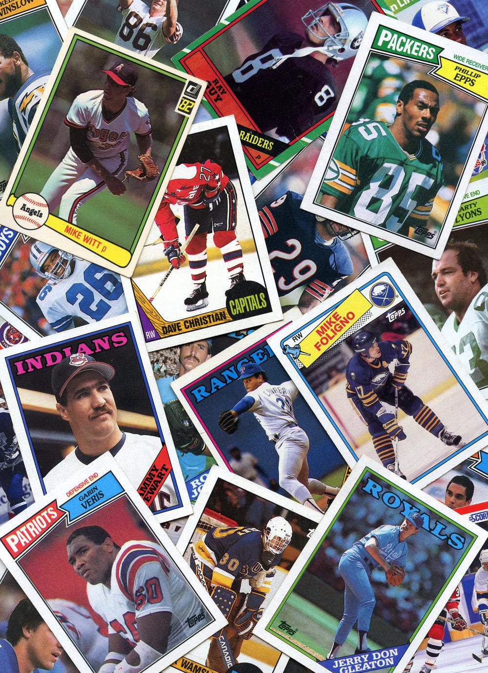 baseball-cards.jpg