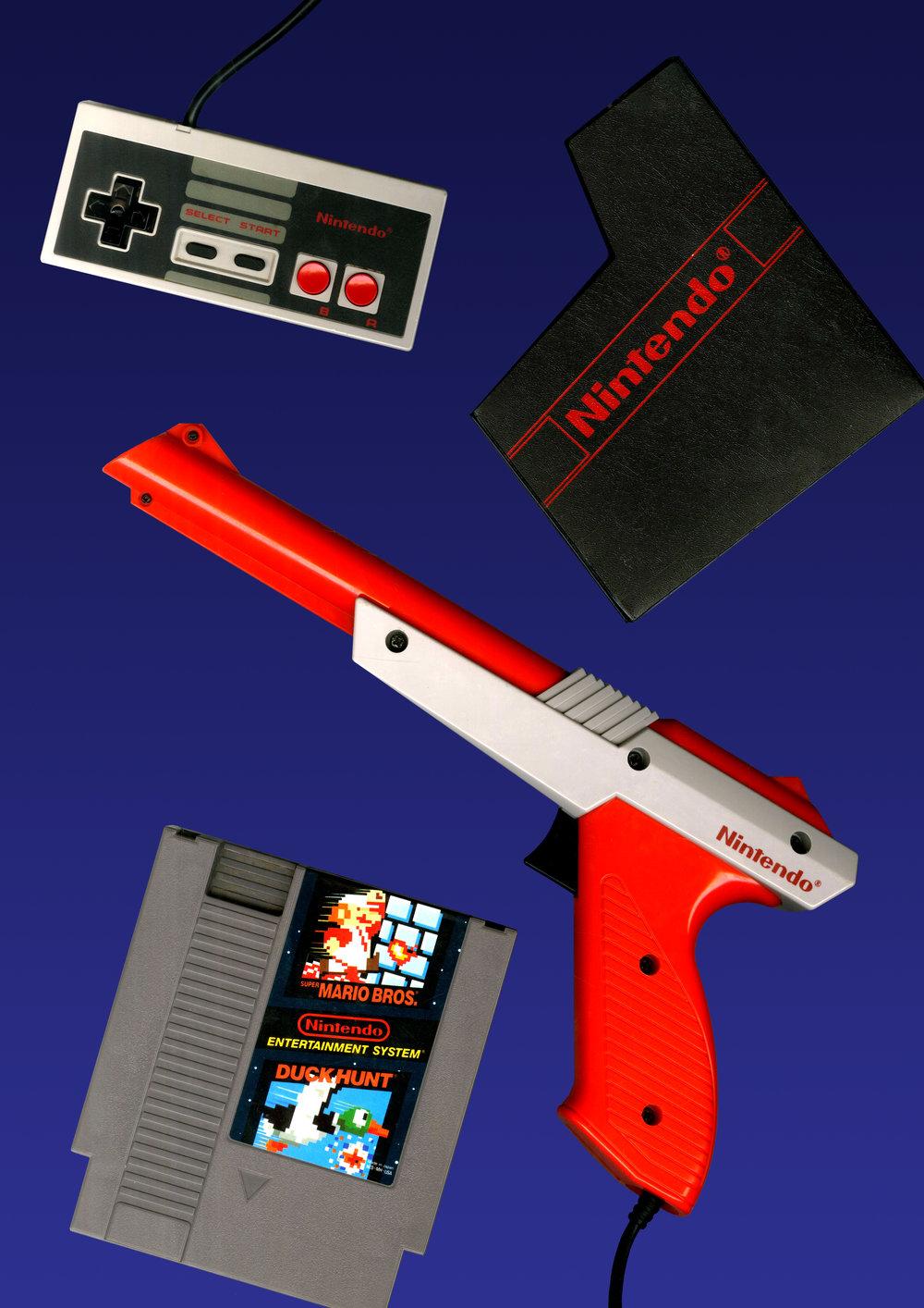 Nintendo-Materials.jpg