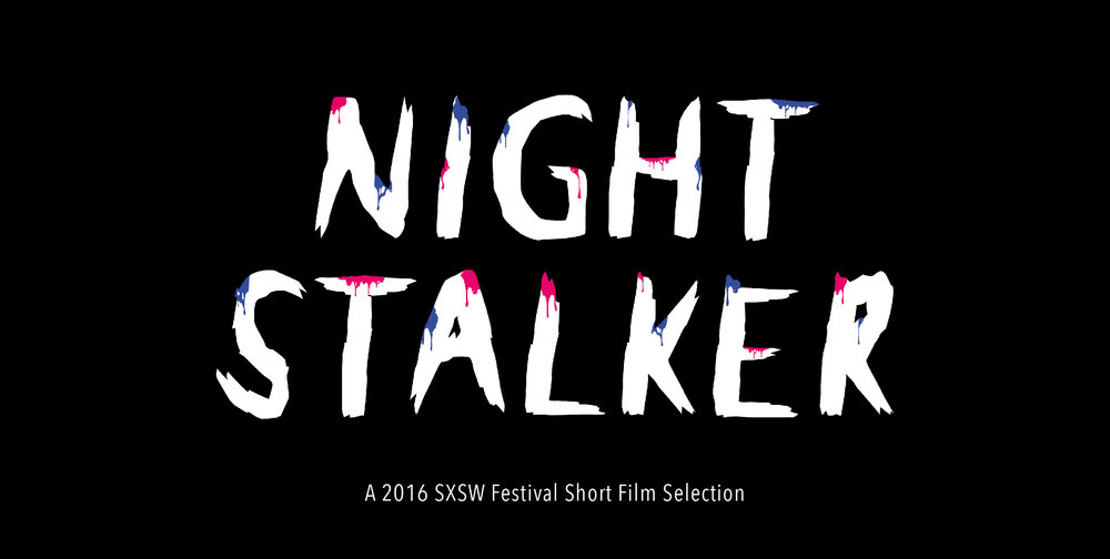 nightstalk_Header-01.jpg
