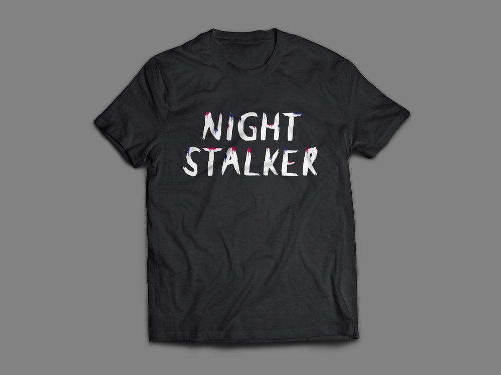 T-Shirt-NS_Front.jpg