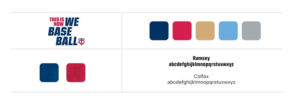 Twins Colors Typefaces-04.png