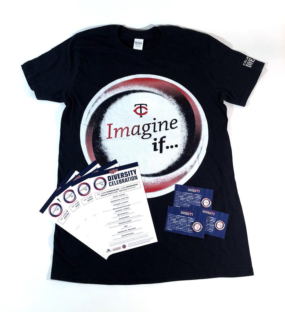 Imagine If_2.jpg