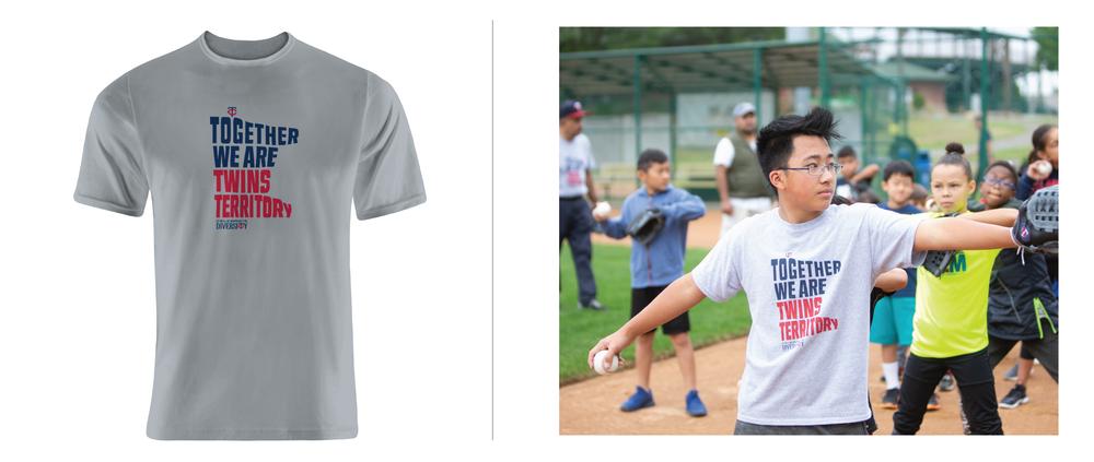 Diversity Shirt_Mockup-04.png
