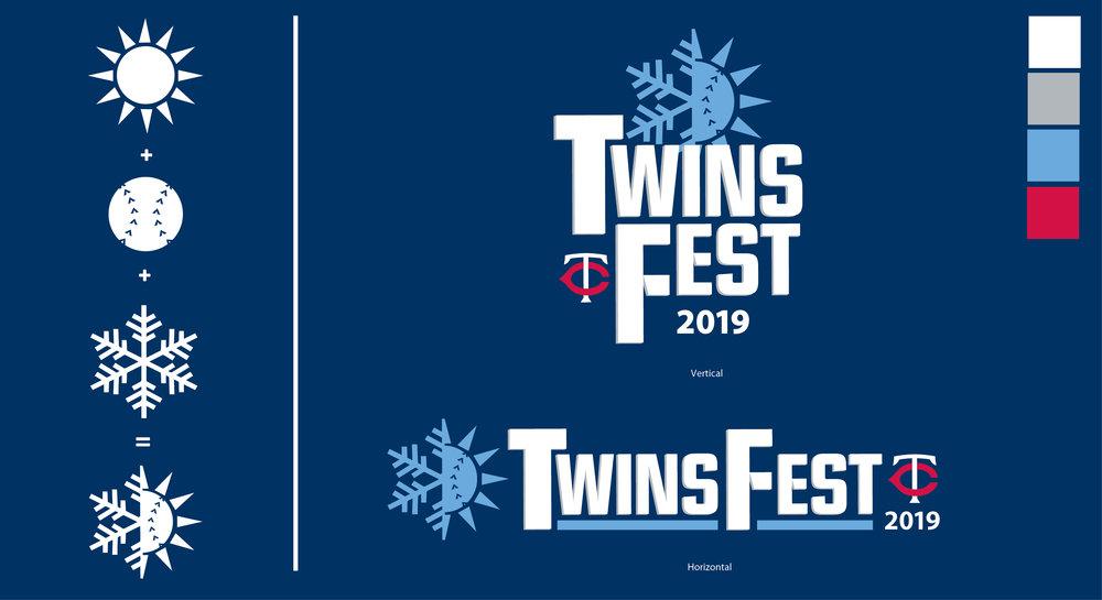 TwinsFest_logoss-06.jpg
