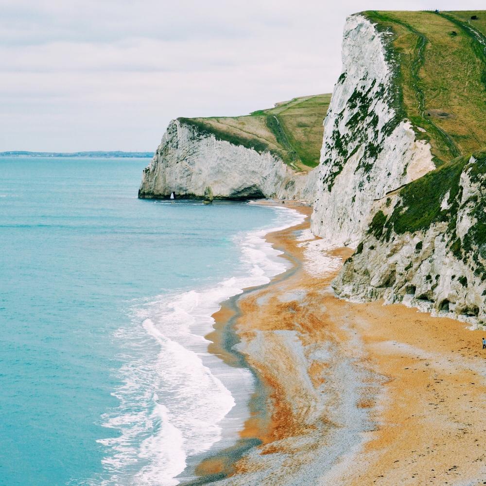 Dorset, UK