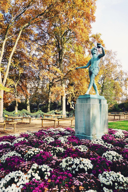 Paris in the fall 7.1.jpeg