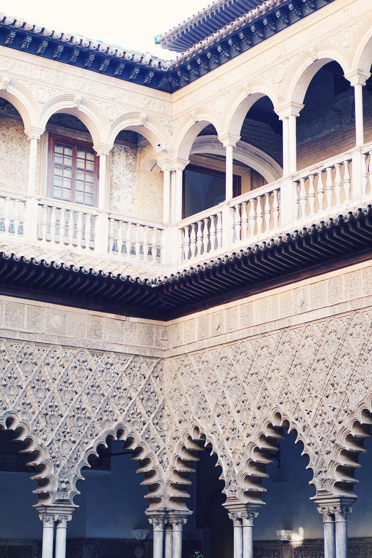 Seville Spain 2.1.JPG