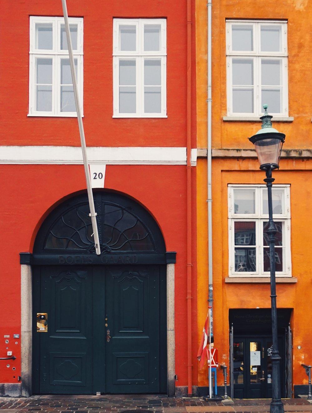 Copenhagen 1.5.1.jpg