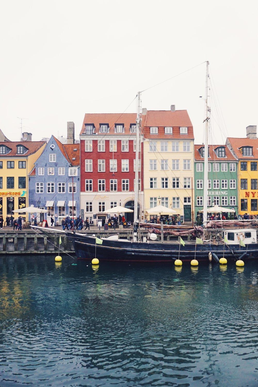 Copenhagen 1.5.2.jpg