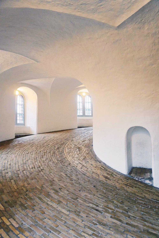 Copenhagen 5.jpg