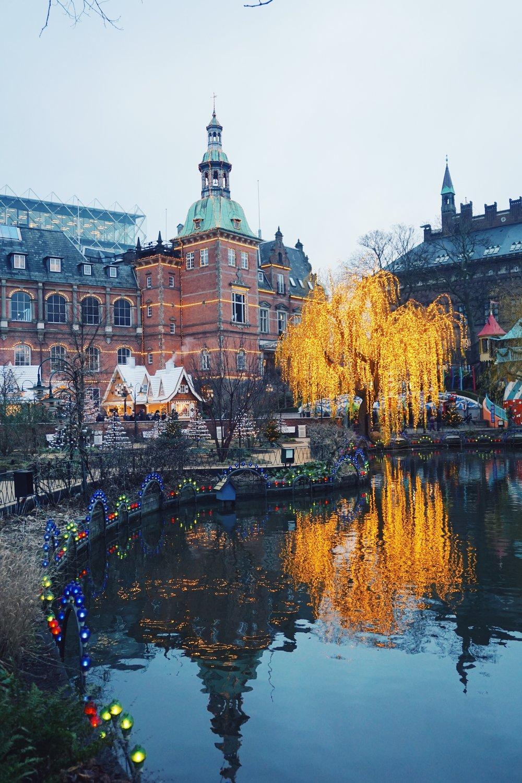 Copenhagen 9.2.1.jpg