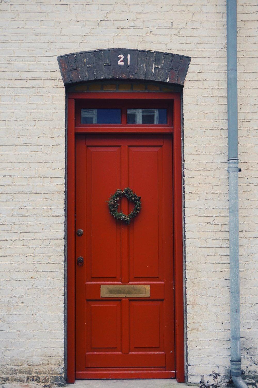 Copenhagen 12.4.jpg