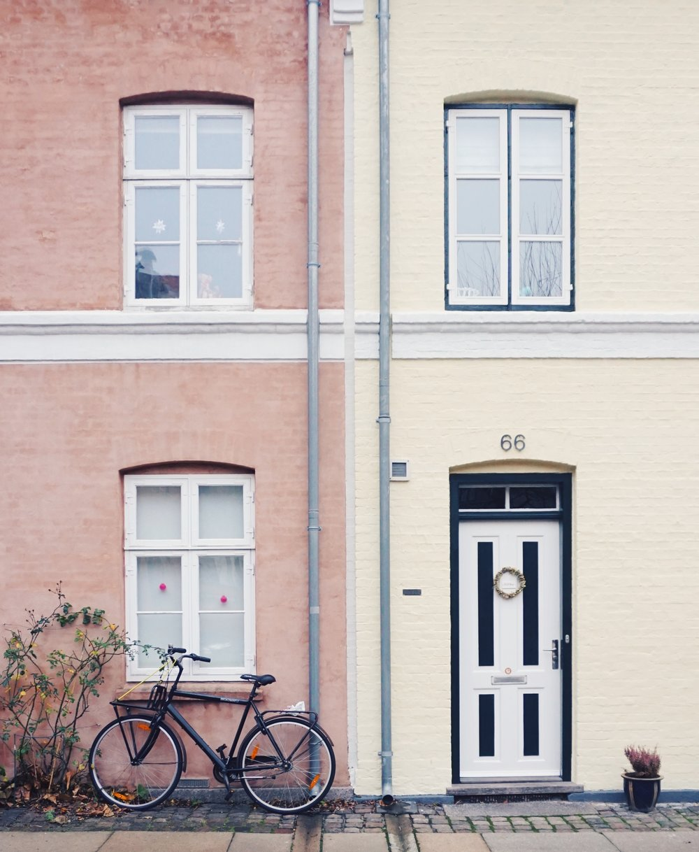 Copenhagen 12.6.jpg