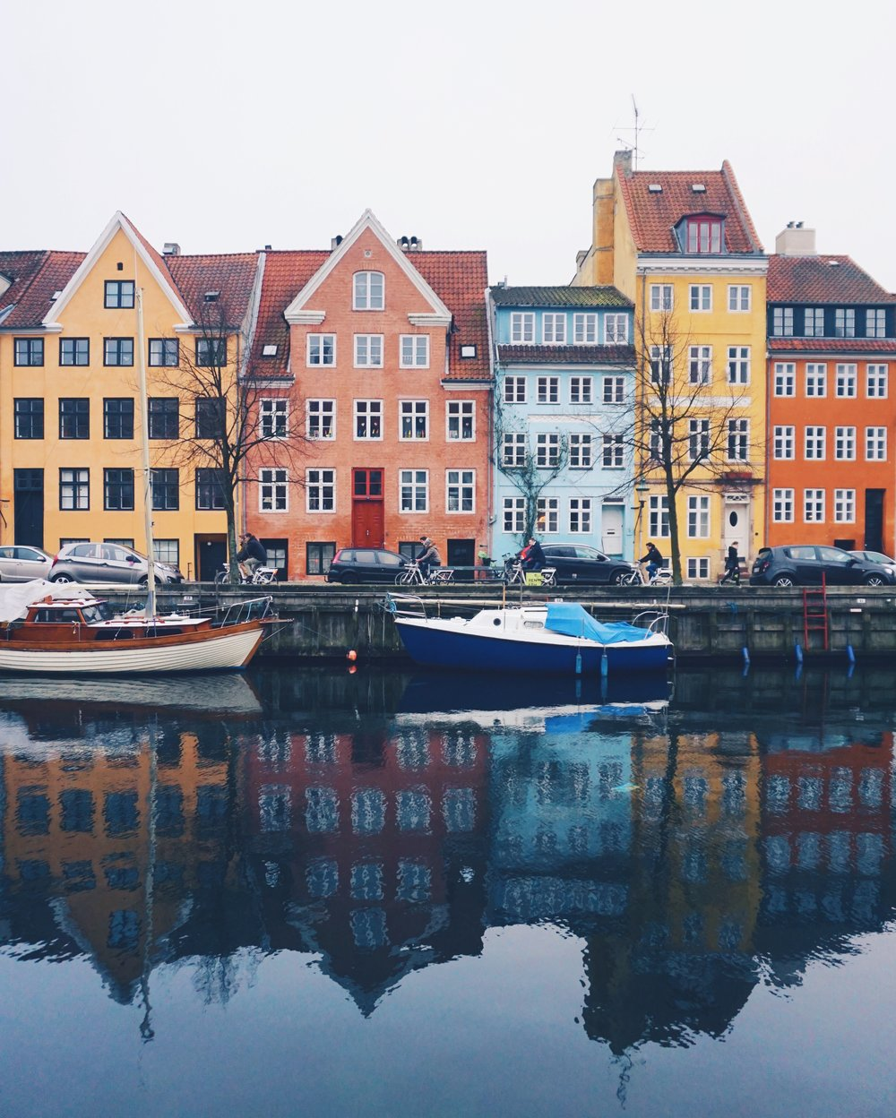Copenhagen 23.1.jpg
