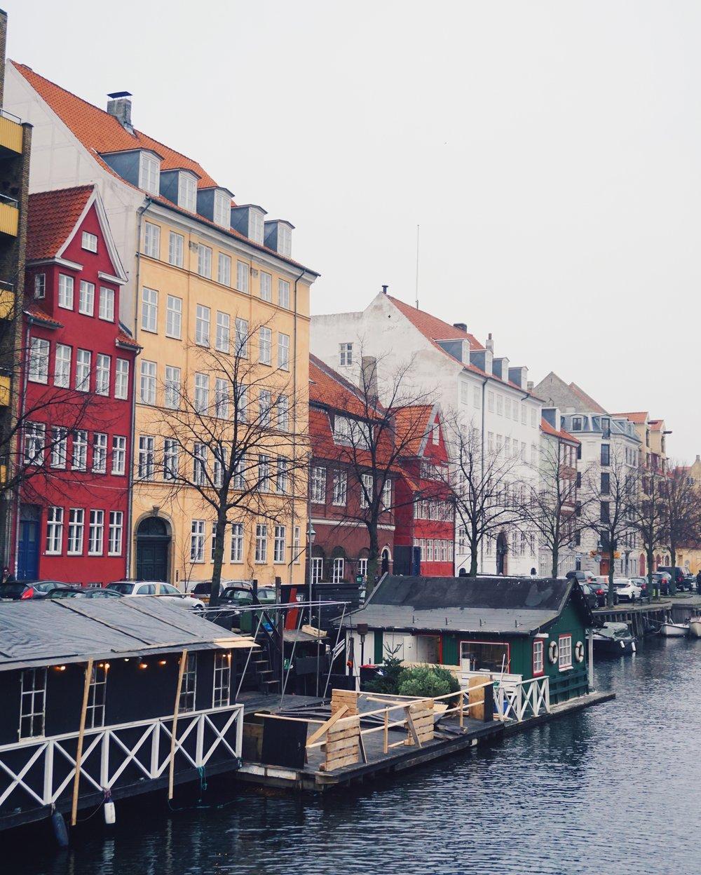 Copenhagen 23.2.jpg