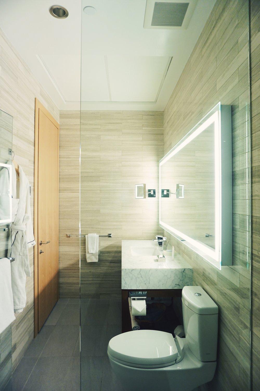 The Quin Hotel New York 12.1.jpg