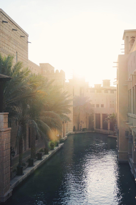 Dubai 4.31.jpg