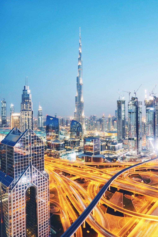 Shangri La Dubai 19.jpg