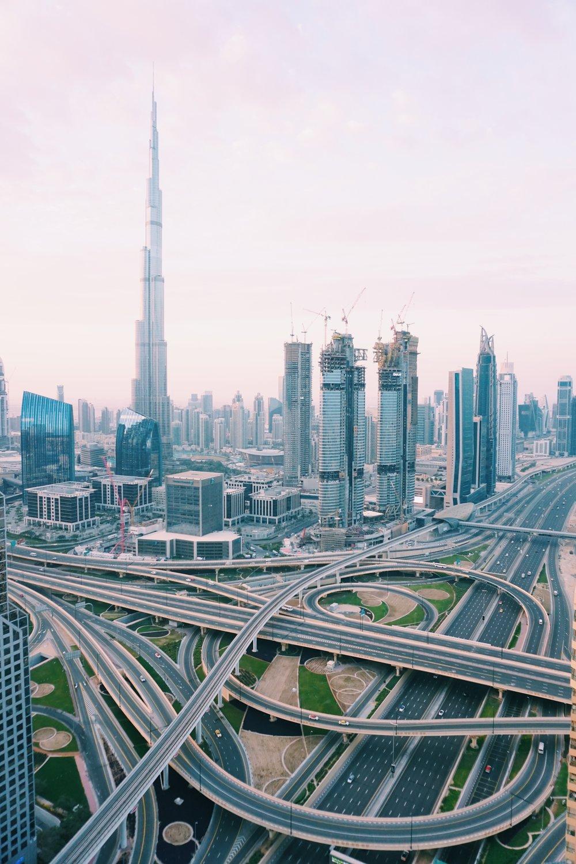 Shangri La Dubai 18.jpg