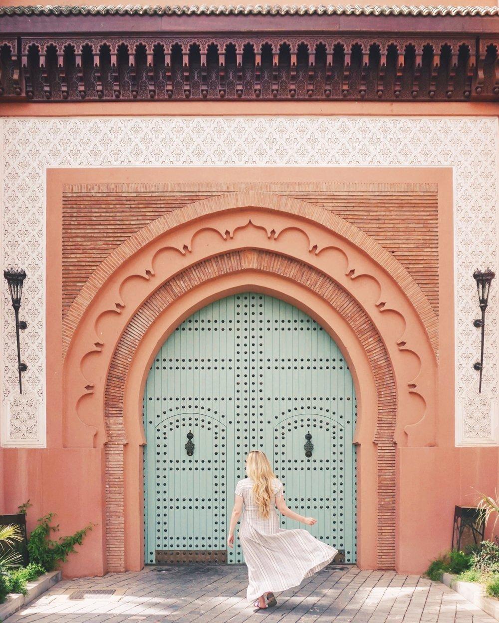 Marrakech 12.2.jpg