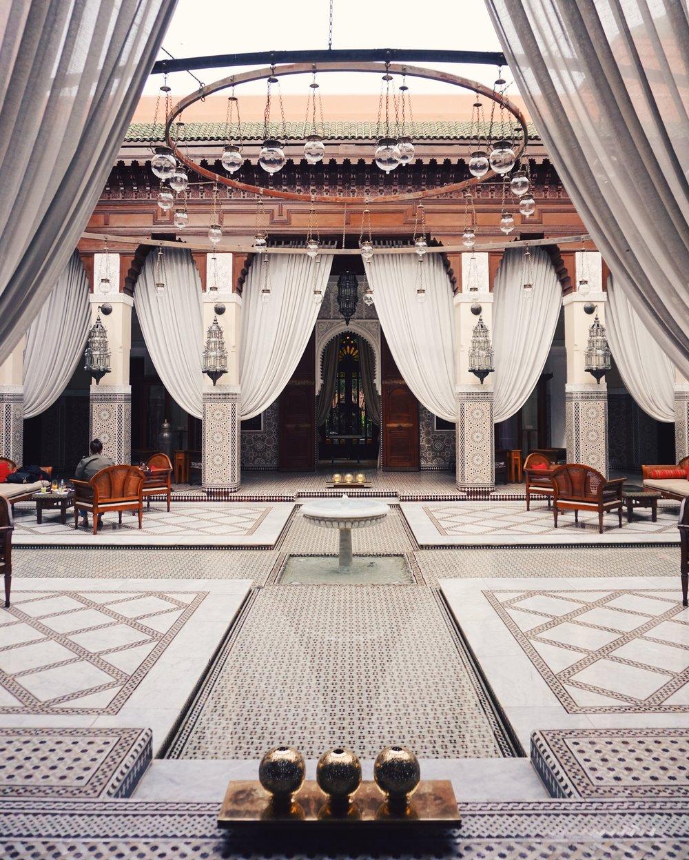 Marrakech 12.1.jpg