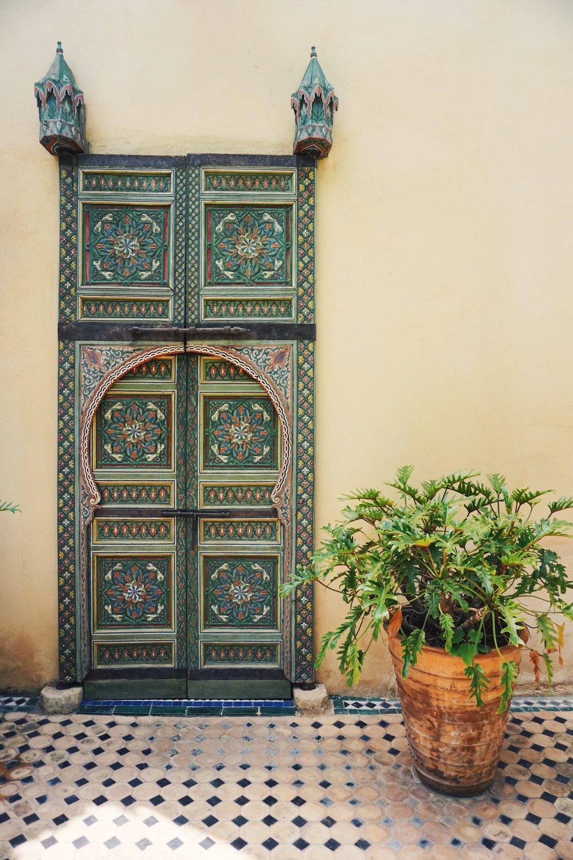Fez Morocco 11.1.jpg