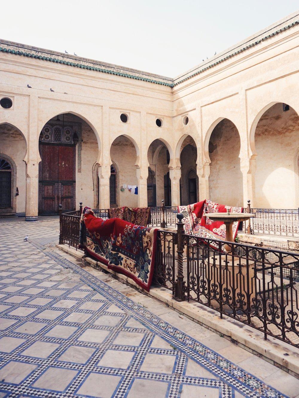 Fez Morocco 17.1.jpg