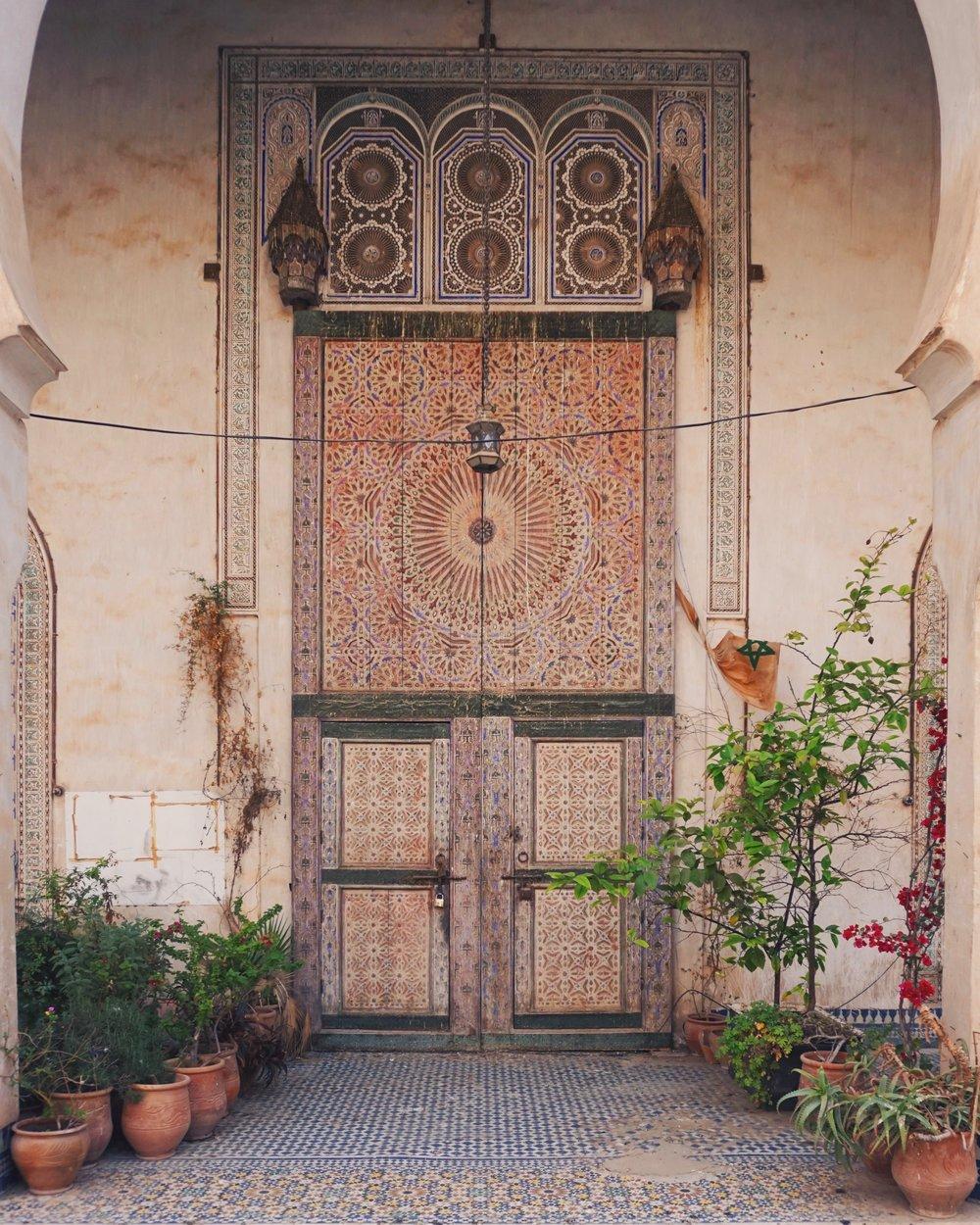 Fez Morocco 17.2.jpg