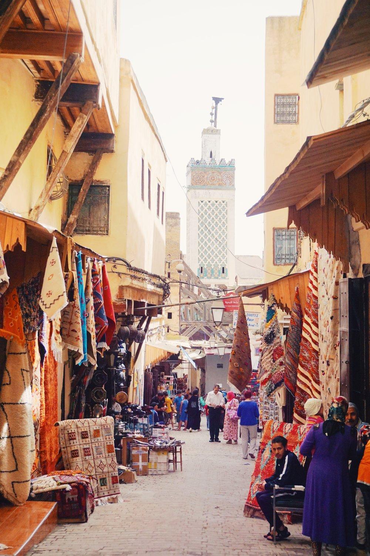 Fez Morocco 21.jpg