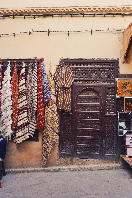 Fez Morocco 23.jpg