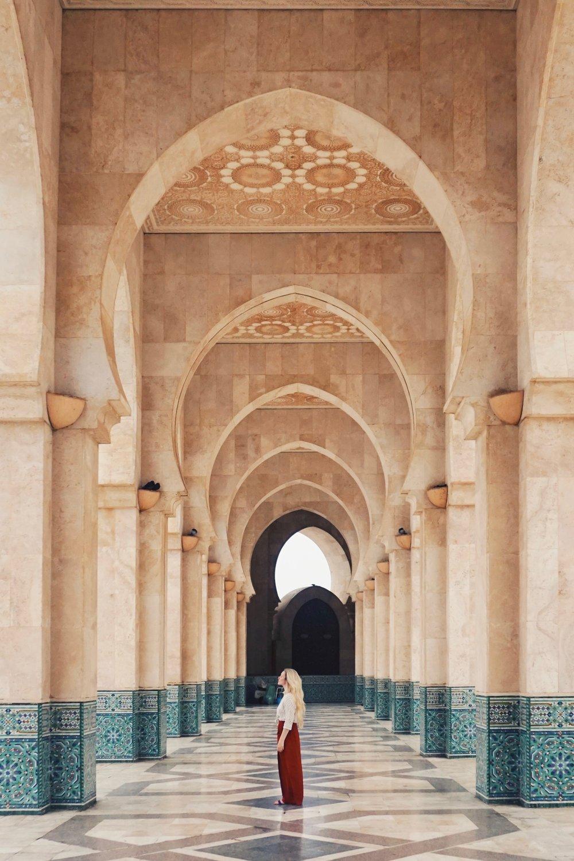 Casablanca Morocco 1.jpg