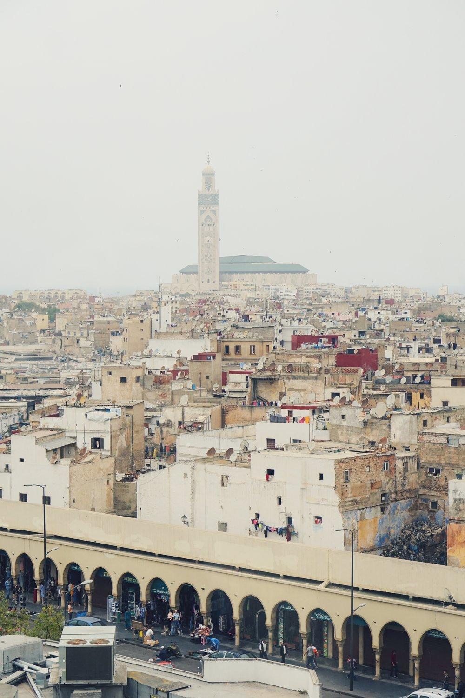 Casablanca Morocco 3.jpg
