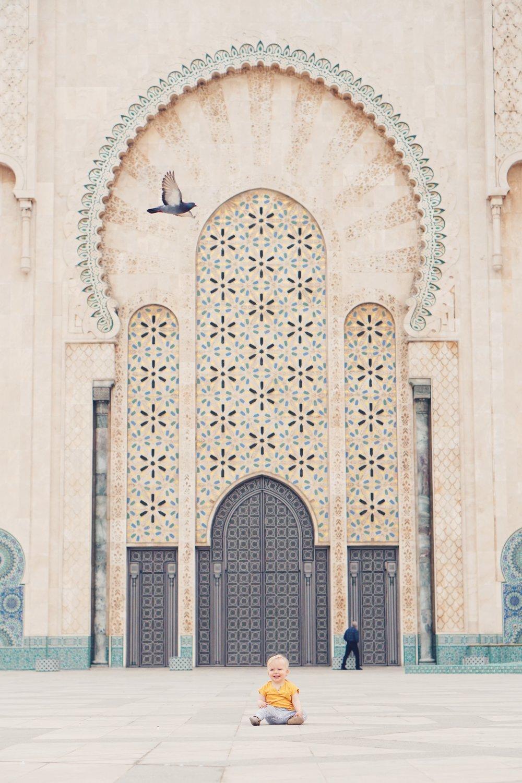 Casablanca Morocco 6.1..jpg