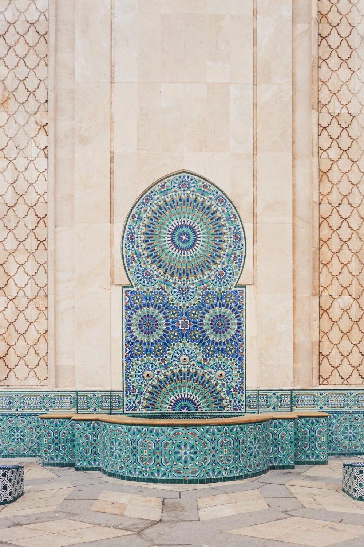 Casablanca Morocco 6.2.jpg
