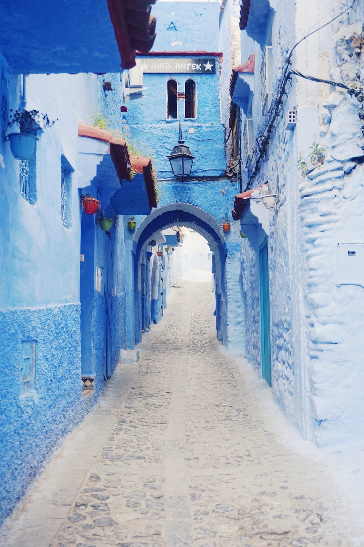 Chefchaouen Morocco 7.2.jpg