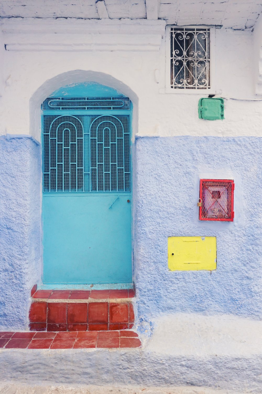 Chefchaouen Morocco 17.1.jpg