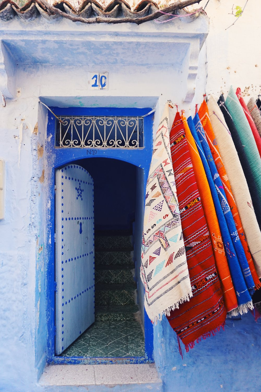 Chefchaouen Morocco 25.2.jpg