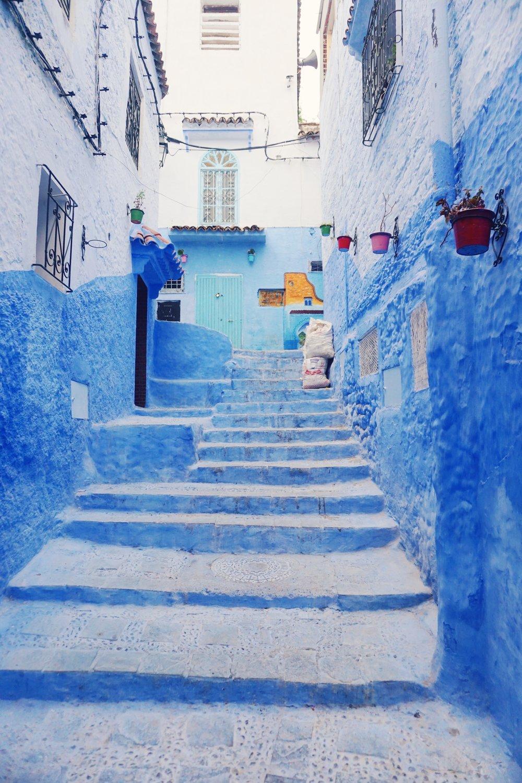 Chefchaouen Morocco 25.1.jpg