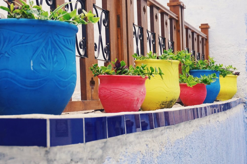 Chefchaouen Morocco 29.jpg