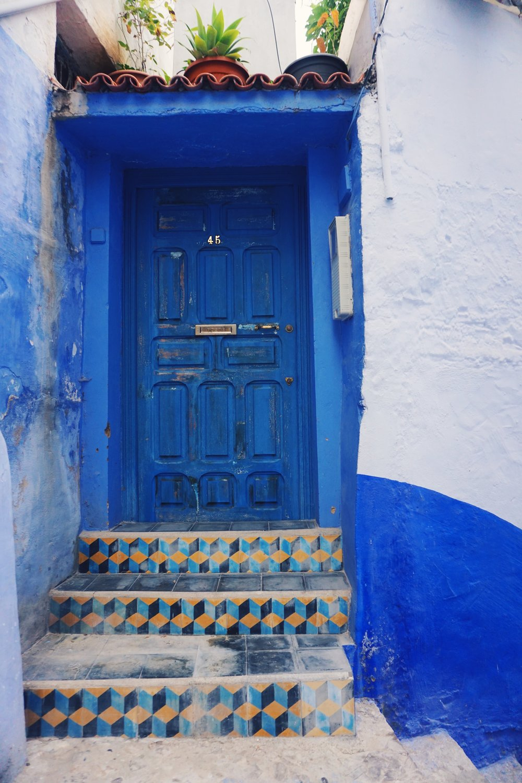 Chefchaouen Morocco 30.2.jpg