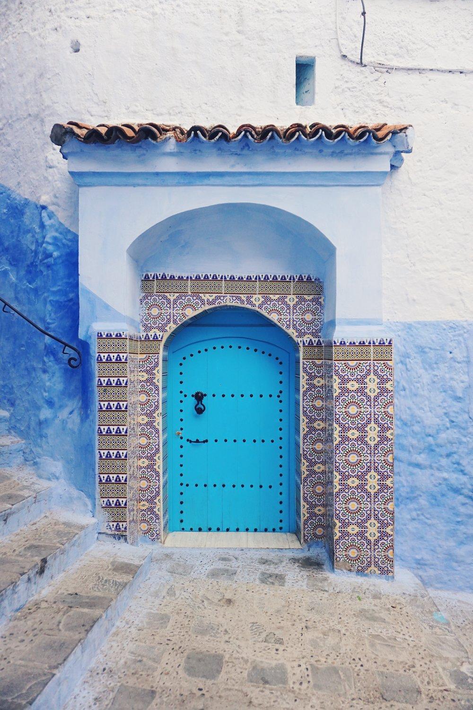 Chefchaouen Morocco 30.1.jpg