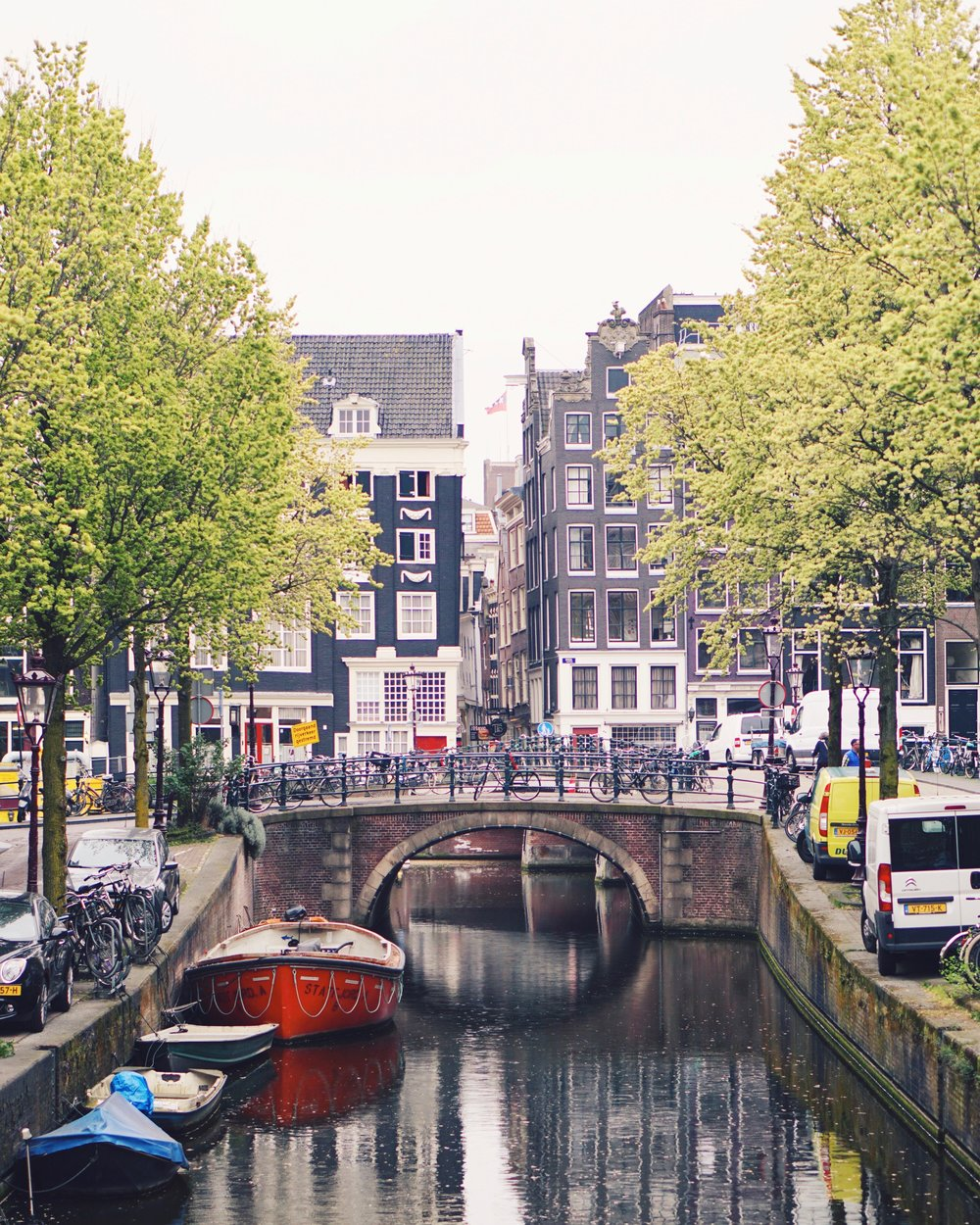 Amsterdam 5.1.jpg
