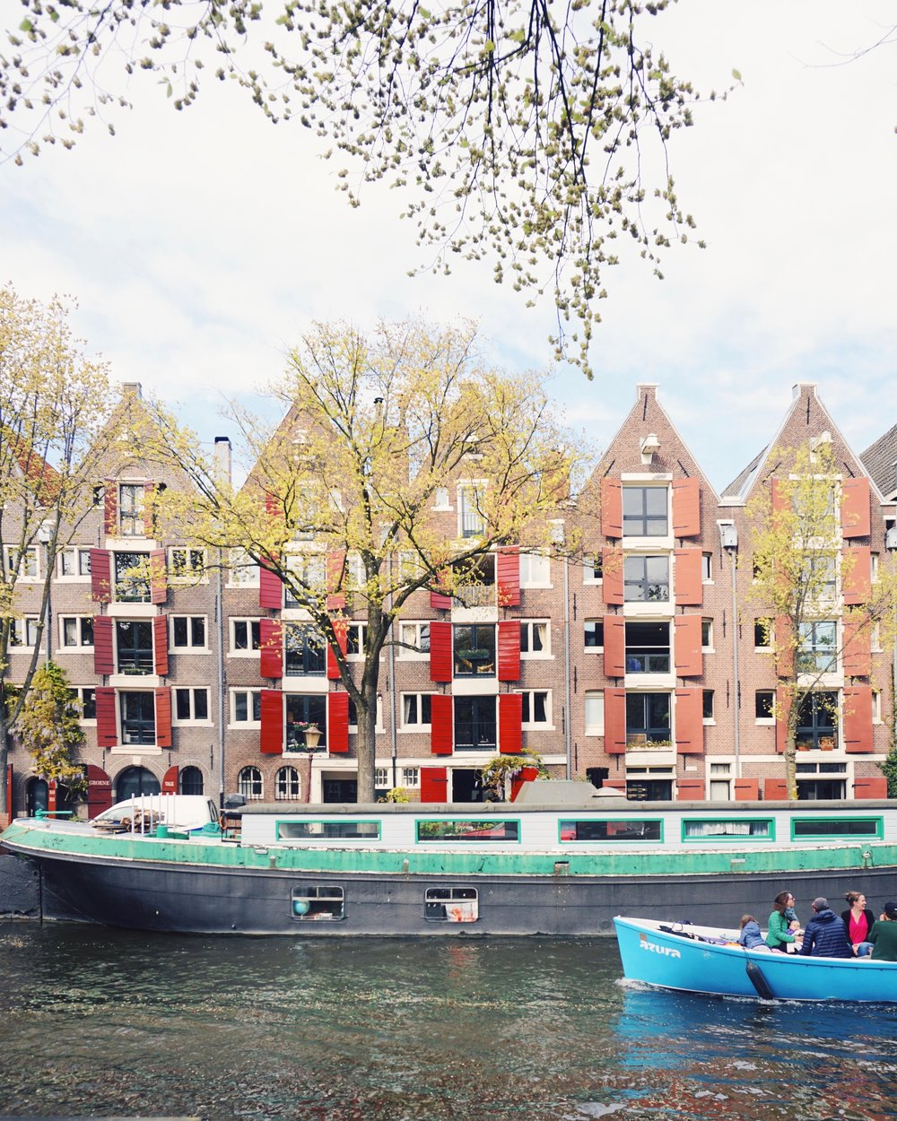 Amsterdam 5.2.jpg