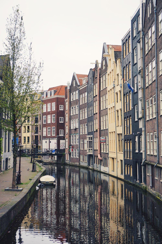 Amsterdam 12.1.jpg