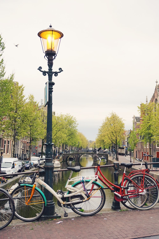 Amsterdam 12.2.jpg