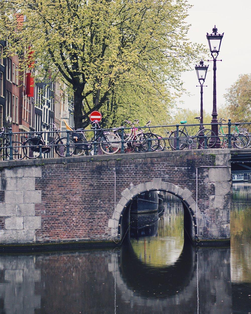 Amsterdam 19.1.jpg