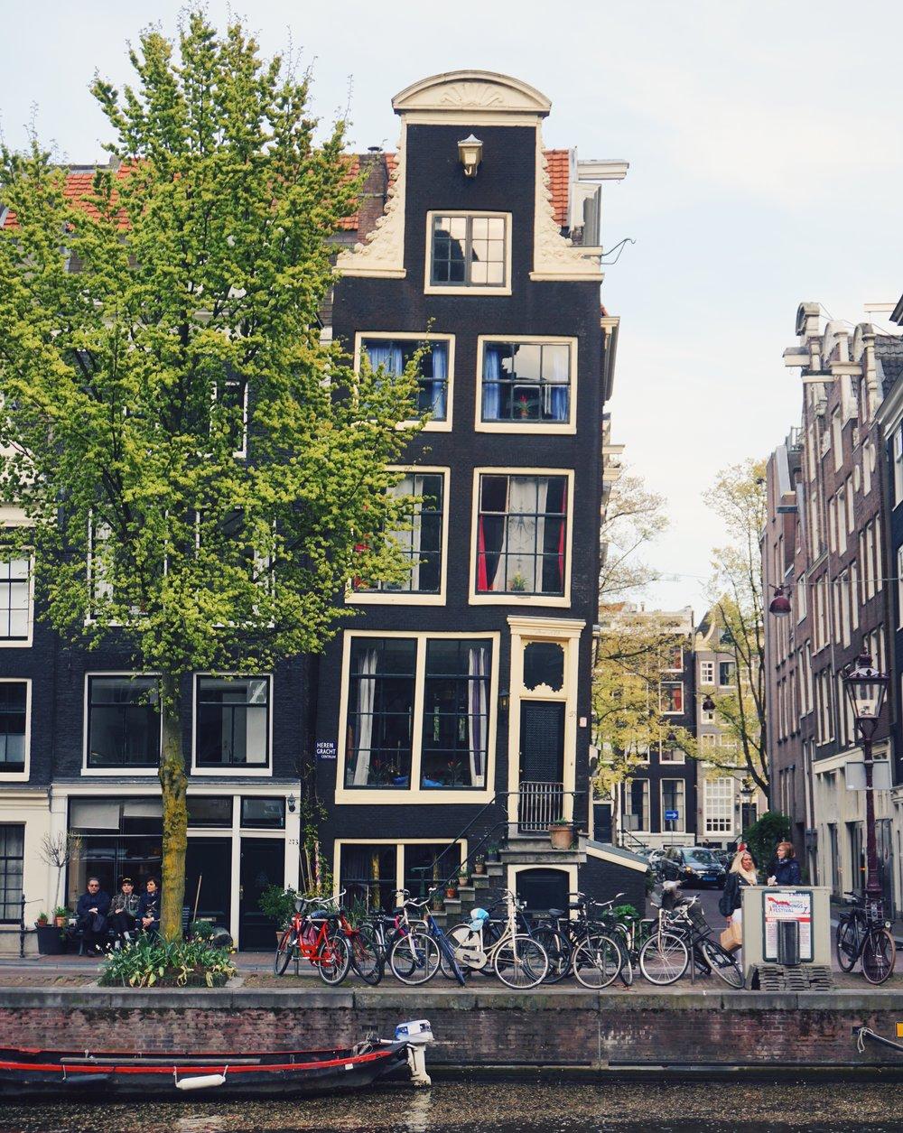Amsterdam 23.2.jpg